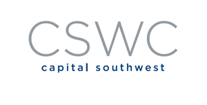 cswc_logo.png