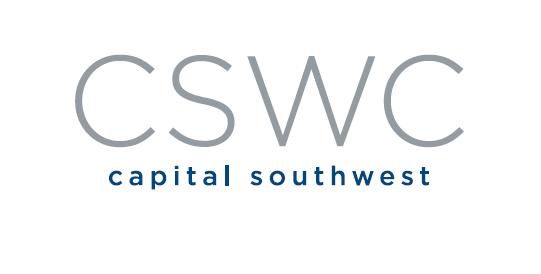 cswc_logo.png