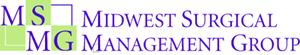 Midwest Surgical Management Group, LLC logo