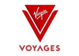 4_int_VV_logo_rgb_-01_Red.jpg