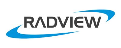 RadView Announces Multiple Executive Team Promotions