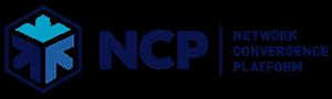 NCP_Logo_big.png