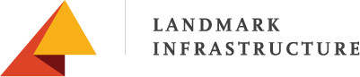 Landmark Infrastructure Partners LP logo