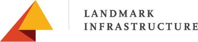 Landmark Infrastructure Partners LP logo