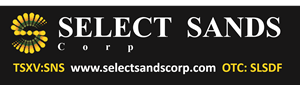 Select Sands Logo.png