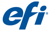 EFI Launches a Revolutionary Single-Pass Inkjet Press for High-Speed Corrugated Board Production