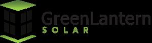 Green Lantern Solar H.png
