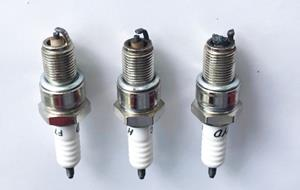 HyperCombustion Effects on Spark Plugs