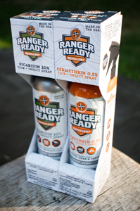 ranger-ready-repellents-p2-pak-body-and-clothing-worn-repellent