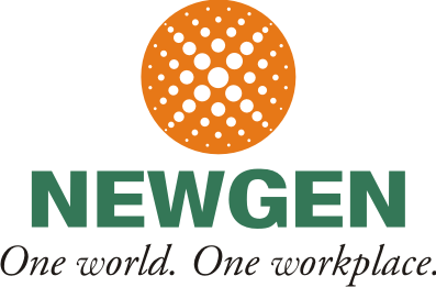 Drive Digital Workforce with Newgen RPA Suite
