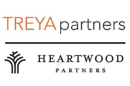 Treya Partners will be providing cross portfolio procurement value creation for Heartwood Partners.