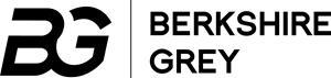 Berkshire Grey Logo_Primary_jpg.jpg