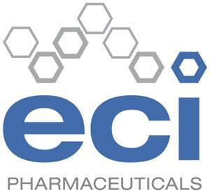 ECI Pharma Logo.jpg
