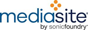 2_int_MediasitebySF-Logo_Color.jpg