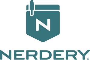 0_int_Nerdery-logo-vertical-color_CMYK.jpg
