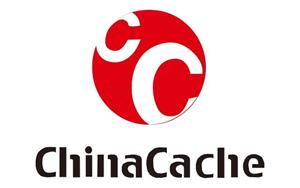 ChinaCache International Holdings Ltd. Logo