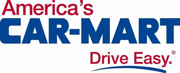 America's Car-Mart Inc. Logo