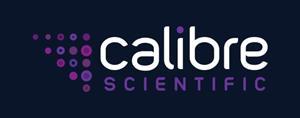 Logo - Color on Black 72dpi (2018) CalibreScientific.jpg