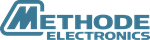 Methode-Electronics-Logo-Blue (1).png