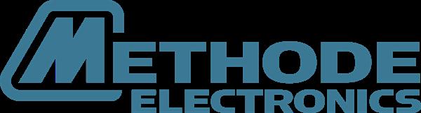 Methode-Electronics-Logo-Blue (1).png