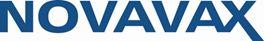 Novavax logo