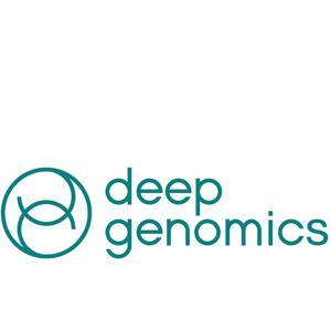 deepgenomics.jpg