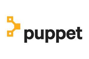 logo-puppet.jpg
