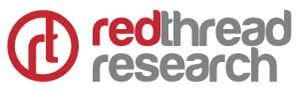 redthread logo.png