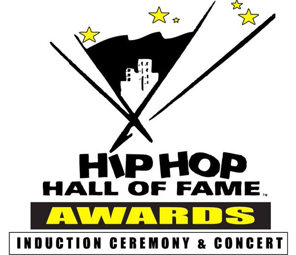 HHHOF Awards logo -gold.jpg