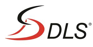 dlsLogo-registered-cmyk-300dpi-01.jpg