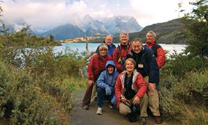 0_int_patagonia-guests.jpg
