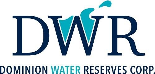 DWR logo.jpg