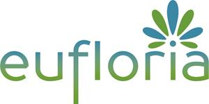 Eufloria Logo_Full Color.jpg