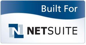 NetSuite logo.jpg