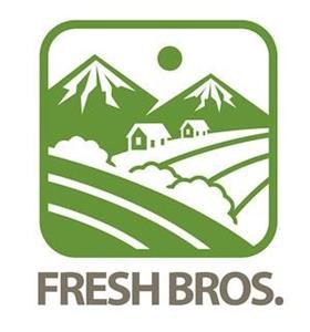 freshbros-logo.jpg