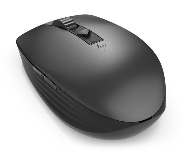 HP 635 Multi-Device Wireless Mouse