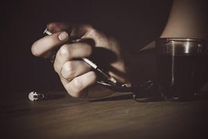 Heroin Detox Center