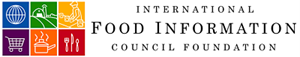 2_int_IFIC-Fdn-logo-horizontal-400px.png