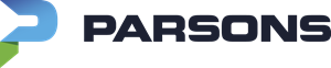 parsons_questmark_logo_color.png
