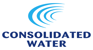cons_water-logo PNG.png