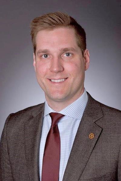 John Corbeil Named CEO of Kingwood Medical Center