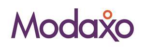 Modaxo-Logo_CMYK[1].jpg