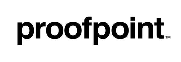 Proofpoint-logo-K.jpg