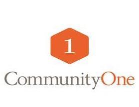 CommunityOne