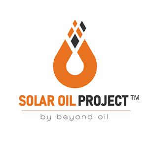 Beyond Oil Logo.png