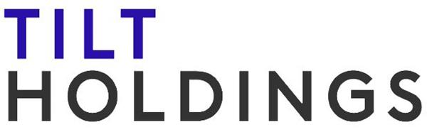 tilt logo.JPG