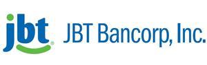JBT Bancorp, Inc. Logo.JPG