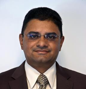 Sri Peruvemba, CEO, Quantum Materials Corp