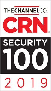 Auth0 Recognized on CRN's 2019 Security 100 List