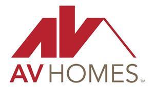 AV Homes to Acquire Bonterra Builders in Charlotte, North Carolina